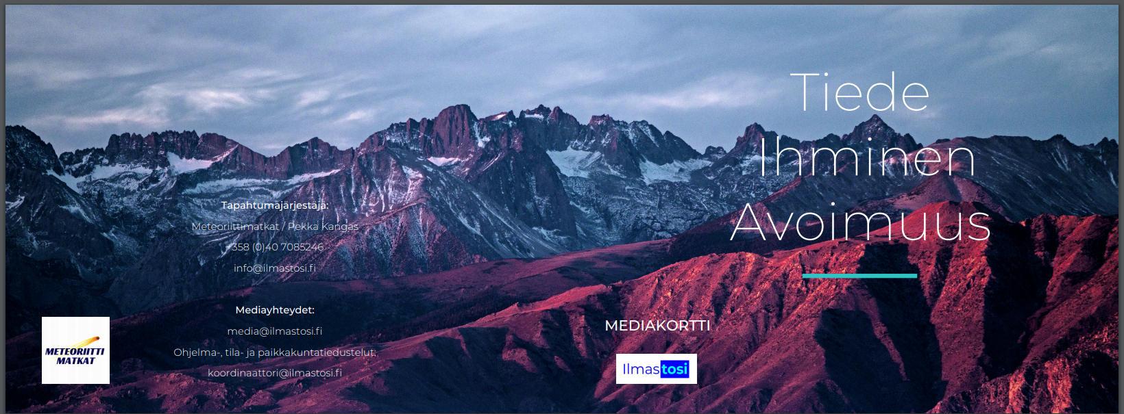 ilmastosi-mediakortti-1